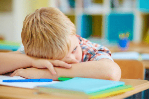 Eleven Proven Ways to Prevent Boredom in the Classroom, Part 2