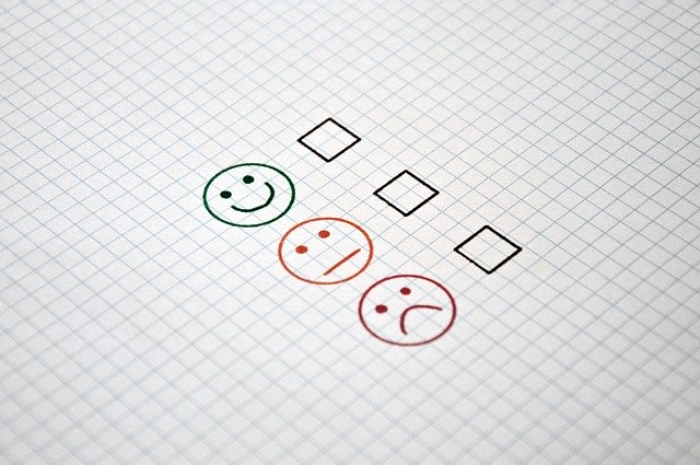 Classroom Culture:  How Do Your Students Feel?