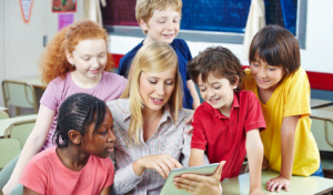 What is Digital Literacy and Why Your Students Absolutely Need It