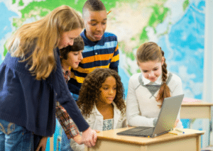 Read more about the article How to Teach Students to Summarize the Right Way