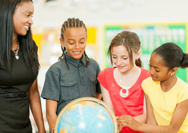 How to Grade Student Participation