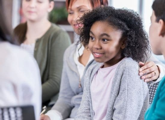 Why Schools Need Training in Restorative Practices