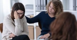 Read more about the article Why Schools Need Training in Restorative Practices